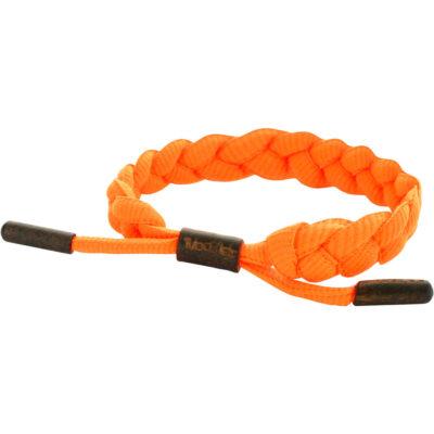 Bratara TubeBlet Neon Orange