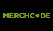 Merchcode-Logo