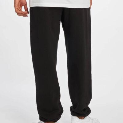 Pantaloni Rocawear Fleece Black 1