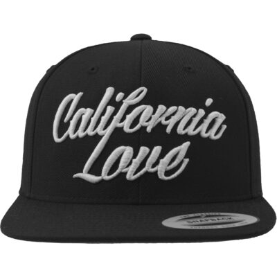 Sapca-California-Love-Snapback.jpg