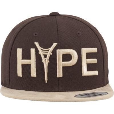 Sapca-Hype-Snapback.jpg