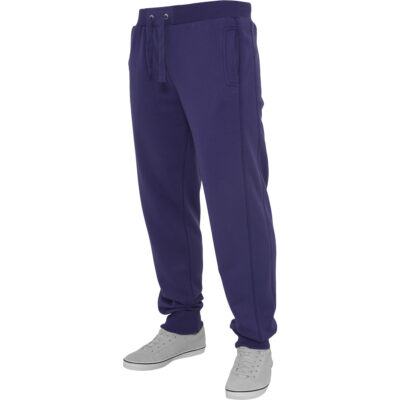Pantaloni Urban Classics Straight Fit Sweatpants