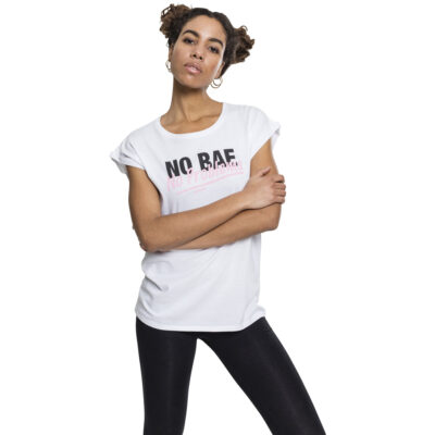 Tricou Mister Tee No Bae No Problems