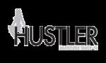 hustler-png