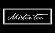 mister-tee-logo