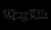 thug-life-logo