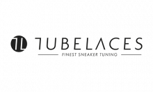 tubelaces-logo