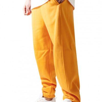 Pantaloni Urban Classics Baggy Fit