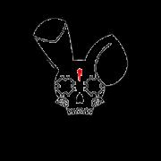 who-shoot-ya-logo
