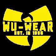 wu-wear-logo