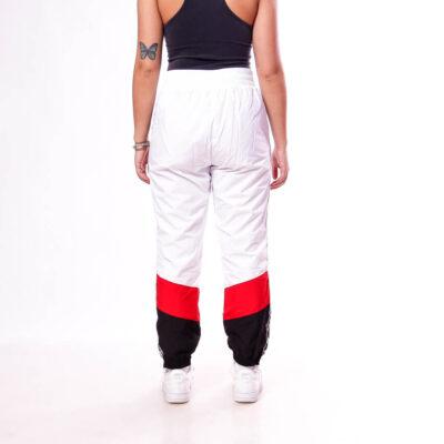 Pantaloni Karl Kani OG Tape 1