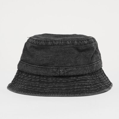 Bucket Hat Karl Kani Signature Washed 1