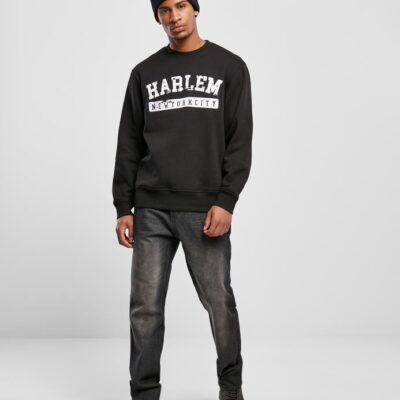 Bluza Southpole Harlem 1