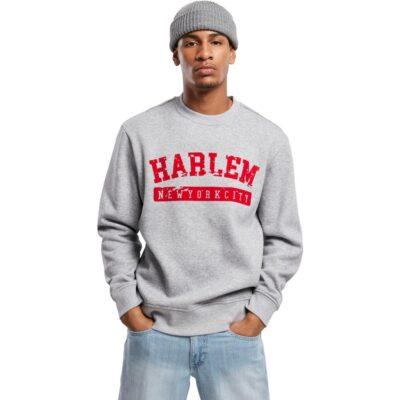 Bluza Southpole Harlem Gri