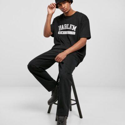 Tricou Southpole Harlem Negru 1