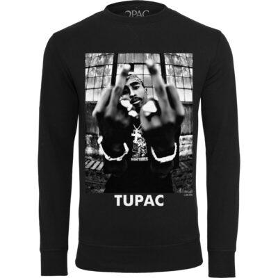 Bluza 2 Pac PAC Crew