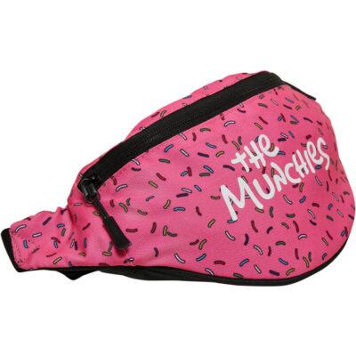 Borseta Cayler and Sons WL Munchies Shoulder Bag 1