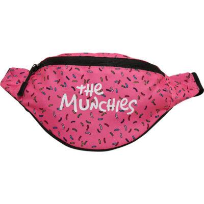 Borseta Cayler and Sons WL Munchies Shoulder Bag