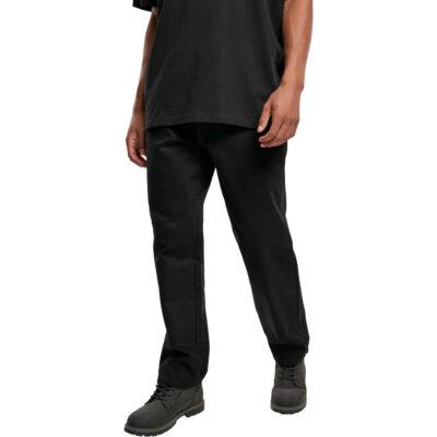 Blugi Southpole Cross Hatch Basic Black