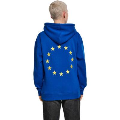 Hanorac Mister Tee Europe 1