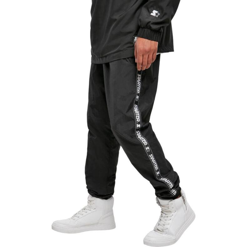 Pantaloni Next Starter Jogging
