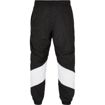 Pantaloni Starter Track 1