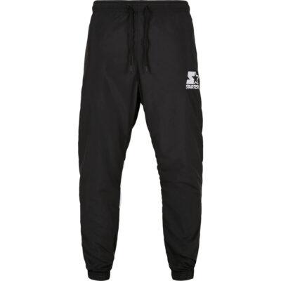 Pantaloni Starter Track