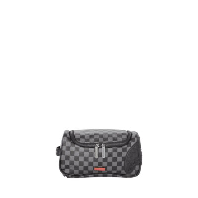 Toiletry Bag Henny Black