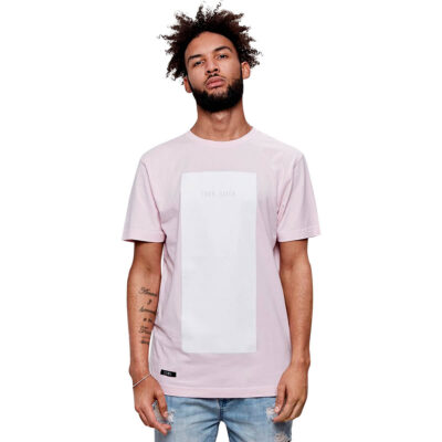 Tricou Cayler & Sons Tres Slick