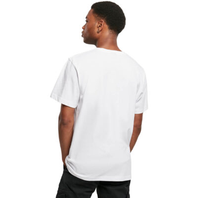 Tricou Cayler & Sons Trust Your Dentist White 1