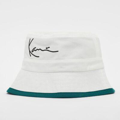 Bucket Hat Karl Kani Signature Reversible 1