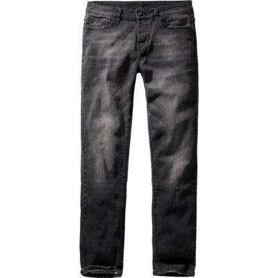Pantaloni Brandit Rover Denim 4