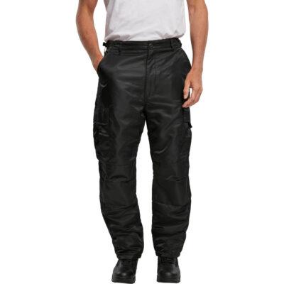 Pantaloni Brandit Thermal