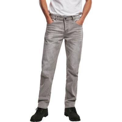 Pantaloni Jake Denim 3