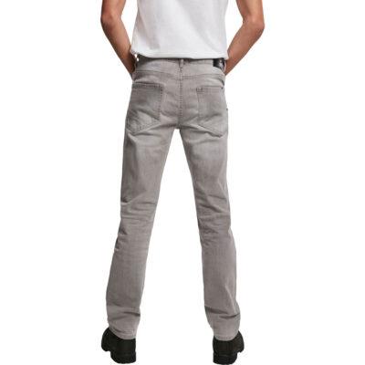 Pantaloni Jake Denim