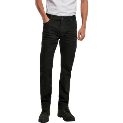 Pantaloni Mason Denim Unwashed