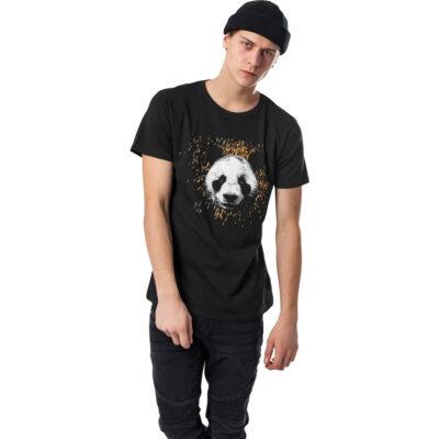Tricou Desiigner Panda